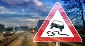 Verkehrsunfall Anwalt Köln