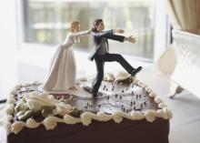 Scheidung, Anwalt, Scheidungsanwalt, Köln, Bonn