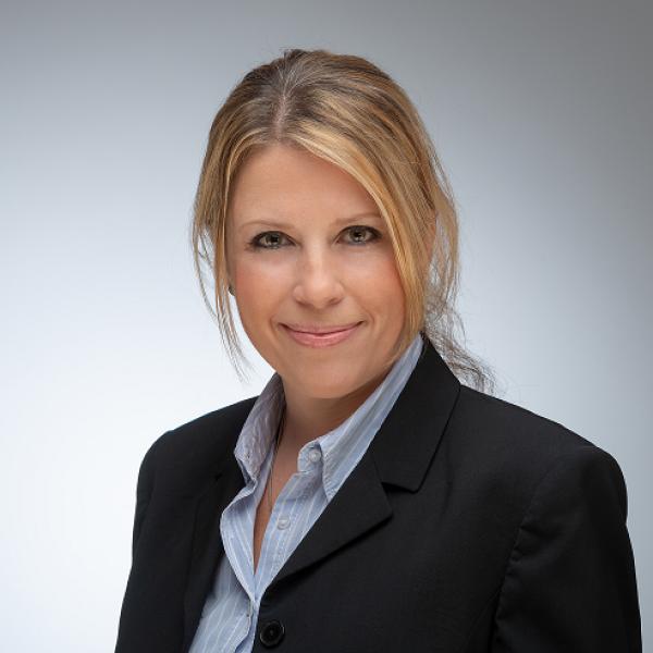 Kathrin Bünger Familienrecht Köln
