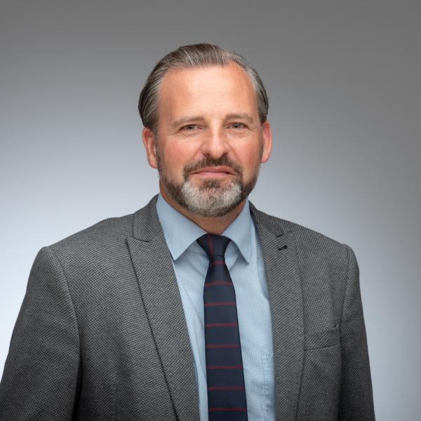 Thomas Prange Arbeitsrecht Familienrecht Bonn