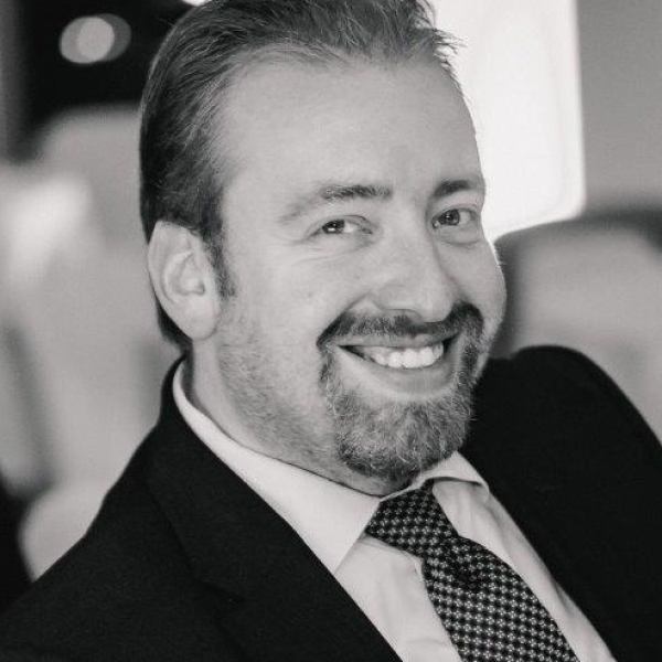 Stephan Stiletto Rechtsanwalt Köln