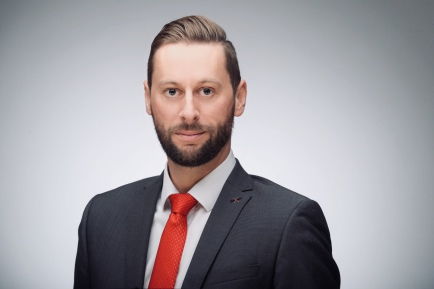 Joachim Thiele Rechtsanwalt Köln