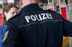 Anhörungsbogen, Anwalt, Köln