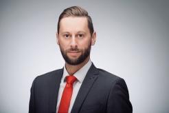 Anwalt Strafrecht Bonn