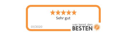 Arbeitsrecht Anwalt Köln - wer kennt den Besten?