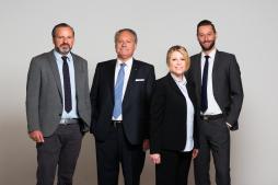 Finden Sie Ihren Rechtsanwalt in Bonn