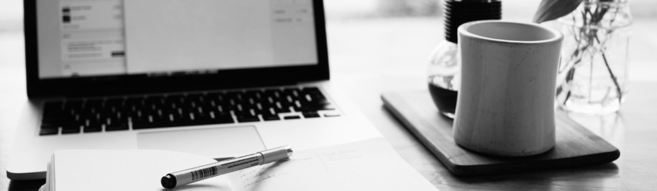 Anwalt Online Download Vollmacht