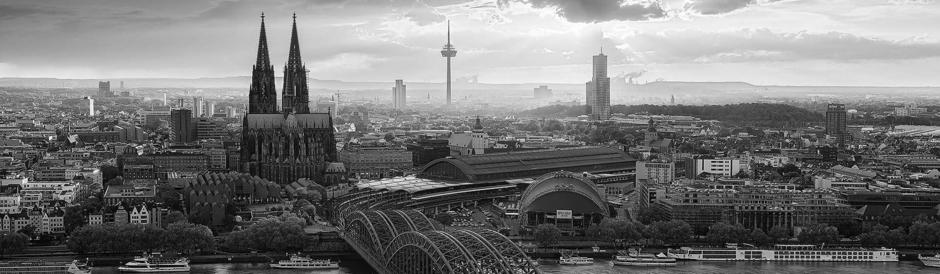 WTB Rechtsanwälte in Köln (Porz Wahn)