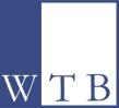 WTB Rechtsanwälte